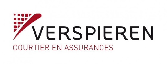 Assurance RCP agent commercial pour groupe immobilier